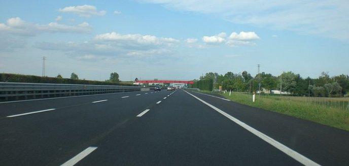 Artykuł: Jak minął rok na drogach krajowych Warmii i Mazur?
