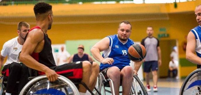 Artykuł: Sport niepełnosprawnych. Najbardziej sprawni to… niepełnosprawni