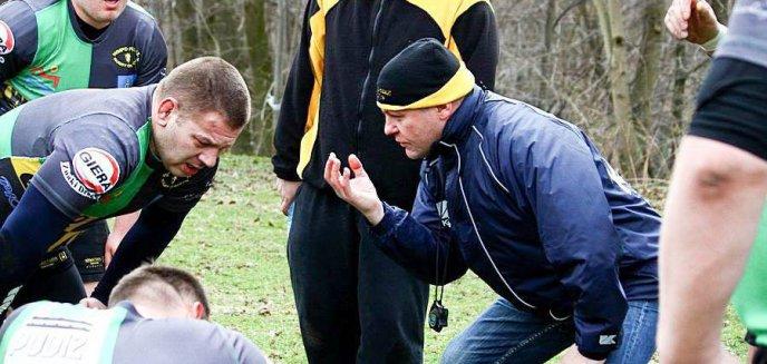 Artykuł: Co słychać w Rugby Team Olsztyn?