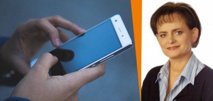 """Artykuł: Mieszkańcy Warmii i Mazur na ostatnim miejscu w Polsce. Używamy najmniej smartfonów, bo """"jesteśmy biedni"""""""