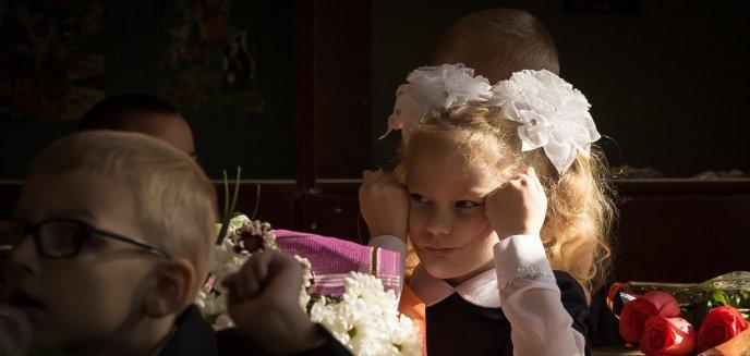 Artykuł: To już pewne! Dzieci wracają do szkół od września. Prezes ZNP z Olsztyna ma obawy