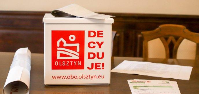 Kaczkomat, śmieciomat i... restauracja dla dzików. Prezentujemy najciekawsze projekty OBO 2021