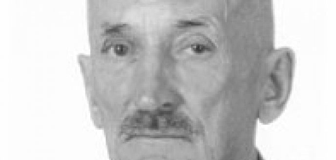 Artykuł: Zaginął senior z Dobrego Miasta. Może przebywać w Olsztynie
