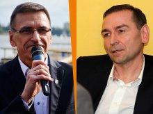 Sąd wydał decyzję ws. oskarżenia Piotra Grzymowicza przez byłego prezesa Stomilu Olsztyn
