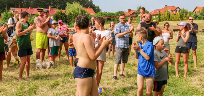 Artykuł: Masowe przeprowadzki do Stawigudy! Tu co roku postanawia zamieszkać najwięcej osób w Polsce