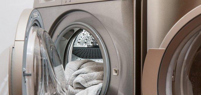 Jak wybrać pralkę, aby nie przepłacić i kupić produkt dobrej jakości?