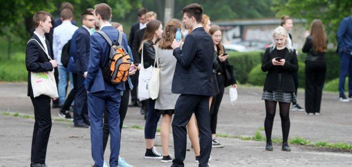 Artykuł: Matura 2020. Absolwenci z warmińsko-mazurskiego z... najgorszymi wynikami
