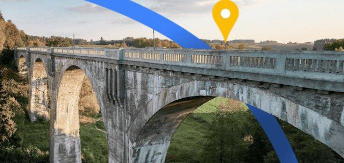 Google nagrodził atrakcje turystyczne w Polsce. Jedno wyróżnienie dla Warmii i Mazur
