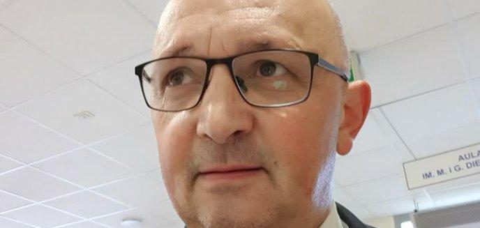 Artykuł: [WYWIAD] Prof. dr hab. Aleksander Kiklewicz, olsztyński politolog: Białoruś przebudziła się – czy jest jednak gotowa do przyjęcia demokracji?