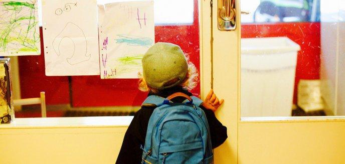 Artykuł: Początek roku szkolnego. Szkoły stoją przed wielkim wyzwaniem w kwestii bezpieczeństwa