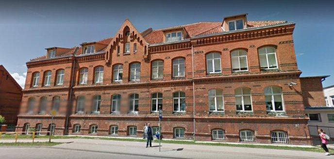 Artykuł: Koronawirus. Uczniowie jednej z podstawówek w Biskupcu nie rozpoczną zajęć 1 września
