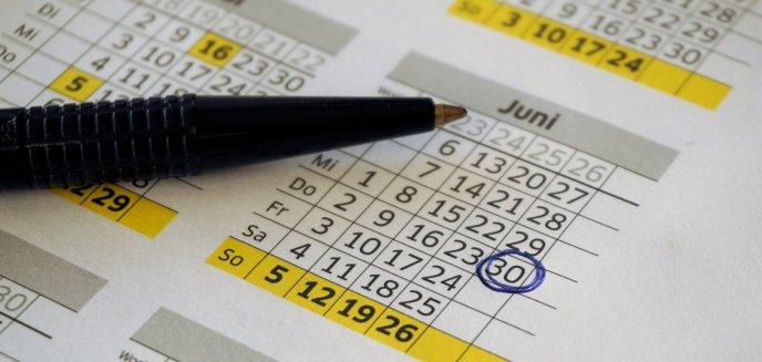 Artykuł: Rok szkolny 2020/21. Kiedy uczniowie mogą liczyć na dłuższy odpoczynek? [HARMONOGRAM]