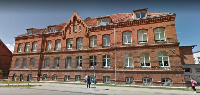 Artykuł: Sanepid nie zgadza się na zamknięcie podstawówki w Biskupcu. Uczniowie wrócą do szkoły