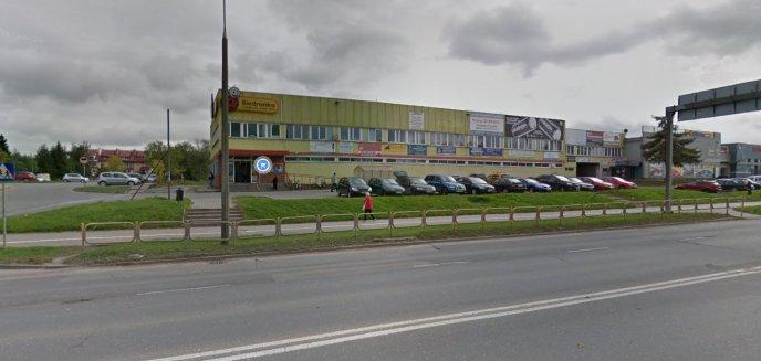 Artykuł: Koronawirus w Biedronce przy ul. Wyszyńskiego w Olsztynie