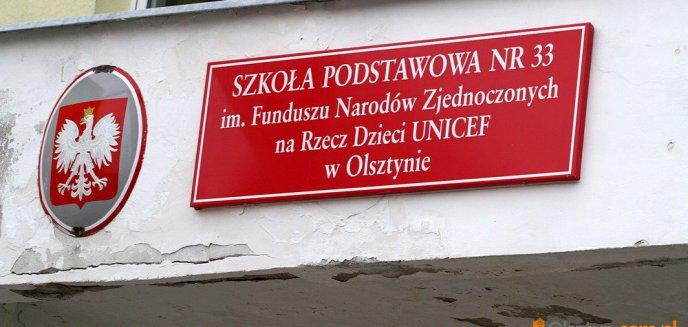 Artykuł: Kolejna szkoła w Olsztynie, gdzie pojawił się koronawirus. To już 10. placówka w regionie [AKTUALIZACJA]