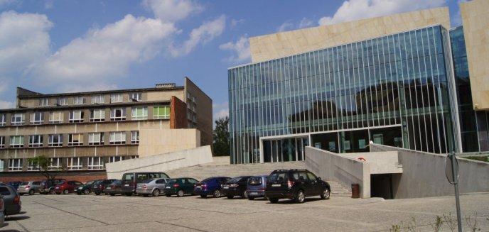 Artykuł: Krakowscy muzycy zakażeni koronawirusem. Ich chór był w Olsztynie