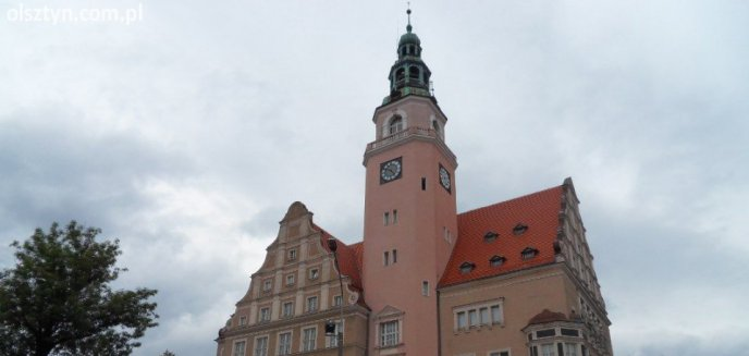Czy Olsztyn doczeka się nowej atrakcji turystycznej? Prezydent nie pozostawia złudzeń