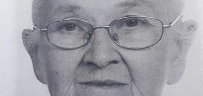 Artykuł: Zaginęła 73-letnia Wacława Wojczulis. Ma problemy z pamięcią