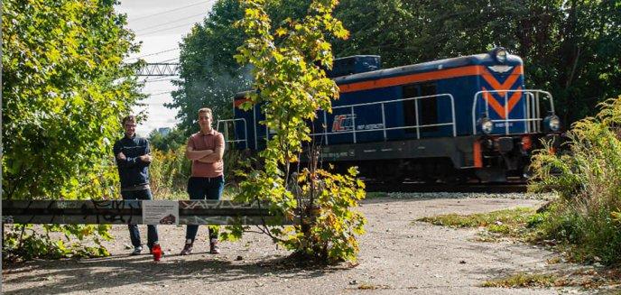 To była największa katastrofa komunikacyjna Olsztyna. Upamiętniono jej rocznicę [WIDEO]