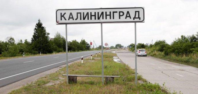 Artykuł: Kaliningrad – inflacja rośnie