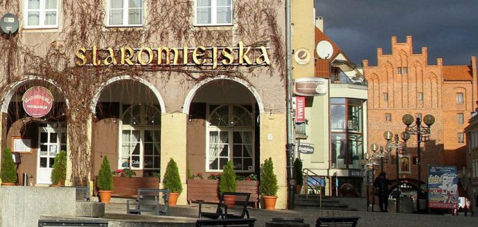 Artykuł: Najstarsza restauracja w Olsztynie zostanie zamknięta!