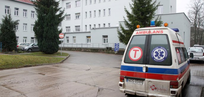 Artykuł: Kolejny rekord zakażeń koronawirusem w Polsce. Coraz gorsza sytuacja na Warmii i Mazurach