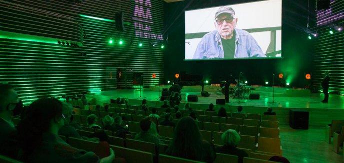 Artykuł: VII WAMA Film Festival pod ostrzałem Covid-19 [ZDJĘCIA]
