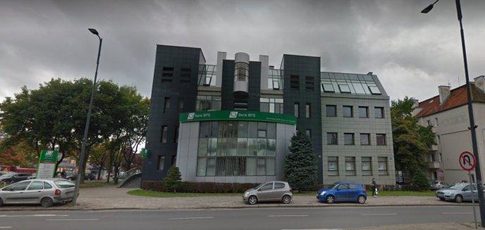 Była prezes Regionalnej Izby Obrachunkowej w Olsztynie uniewinniona