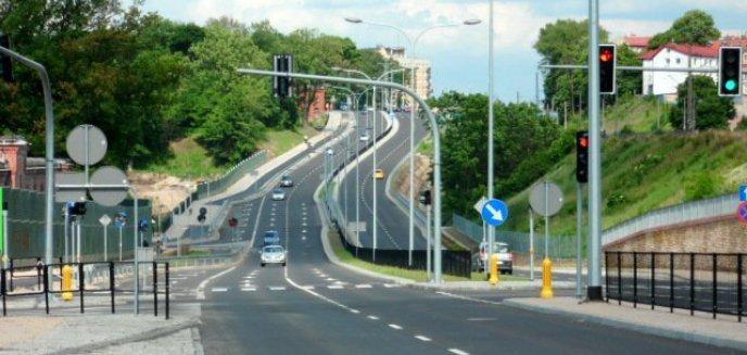 Artykuł: Kolejna ulica w Olsztynie może zmienić nazwę