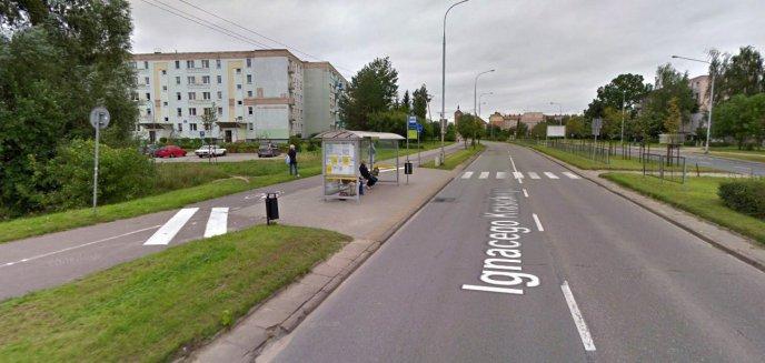 Atak nożownika przy ''wiosce Smerfów'' na olsztyńskim Pieczewie! 27-letni Filip zmarł [AKTUALIZACJA] [WIDEO]