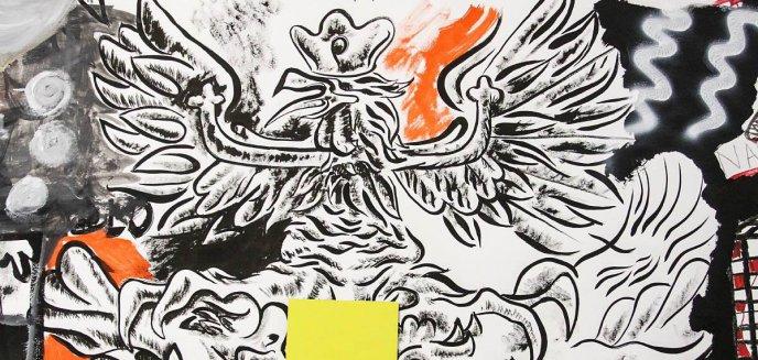 Artykuł: Śledztwo w sprawie kontrowersyjnej wystawy w Galerii Dobro. Sąd uchylił decyzję prokuratora
