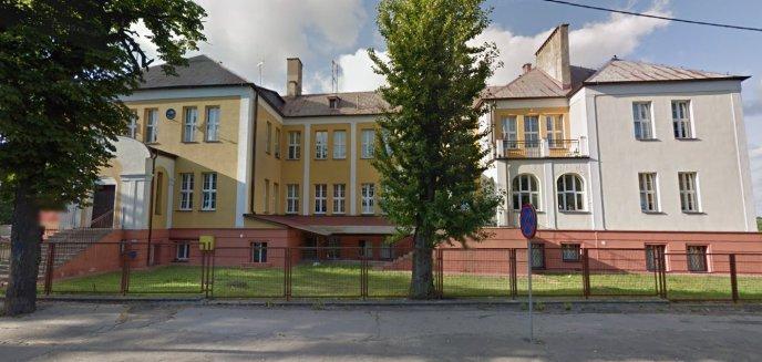 Znamy lokalizację szpitala tymczasowego na Warmii i Mazurach!