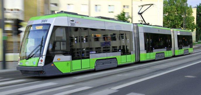Artykuł: Krakowska firma zaskarża decyzję ws. przetargu tramwajowego. Sprawa trafia do sądu