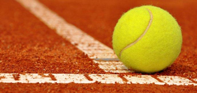 Artykuł: Tenis na Warmii i Mazurach nie zwalnia tempa