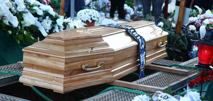 Artykuł: To morderstwo wstrząsnęło Olsztynem. Jak wyglądały kulisy śmierci 27-letniego Filipa?