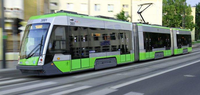 Artykuł: Jazda pociągiem, autobusem czy tramwajem na jednym bilecie? Olsztyn przeanalizuje zalety biletu aglomeracyjnego