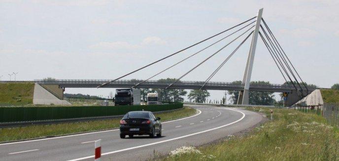 Artykuł: Na Warmii i Mazurach wkrótce będą nowe drogi. Na jakim etapie są prace?
