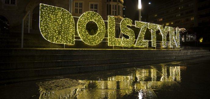 Artykuł: Święta w Olsztynie będą, jednak z pewnymi ograniczeniami