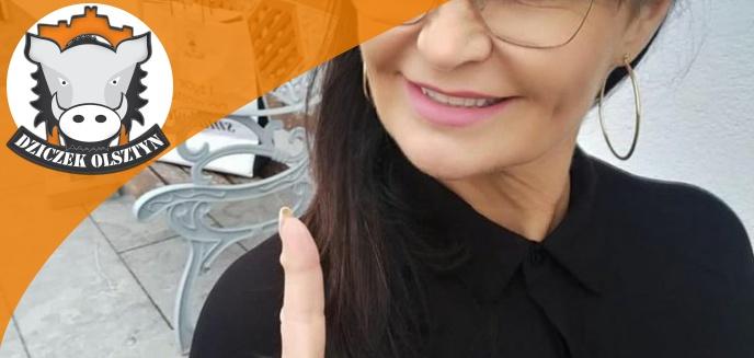 Artykuł: Iwona Pavlović, olsztyńska jurorka ''Tańca z gwiazdami'', uciekła przed koronawirusem. Schronienie znalazła na Zanzibarze!