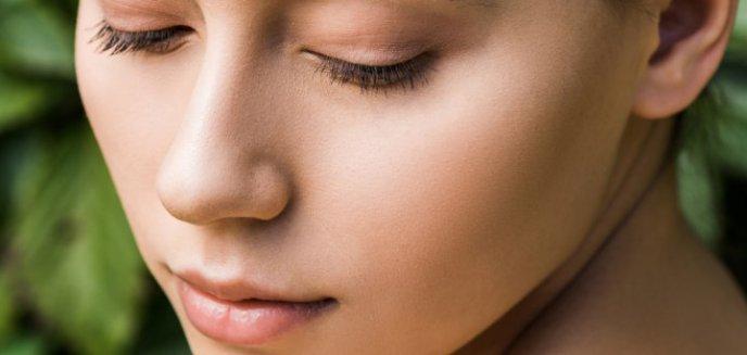 Artykuł: Makijaż mineralny – co powinnaś o nim wiedzieć?