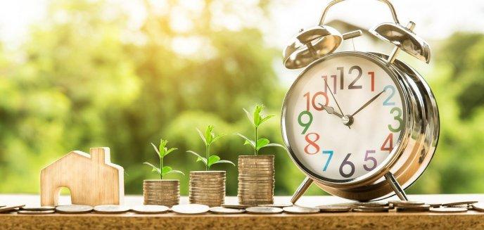 Artykuł: Kredyt gotówkowy na wkład własny — to dobre rozwiązanie?