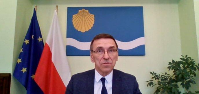 Artykuł: Budżet Olsztyna. Jesteśmy pod ścianą!