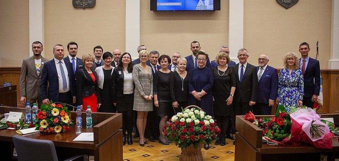 Artykuł: Jak planowany budżet widzą olsztyńscy radni?