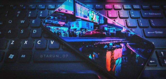 Artykuł: Serwis komputerowy SL Computer - doświadczenie połączone z pasją