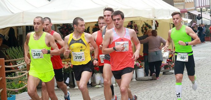Artykuł: Czy olsztyński sport przetrwa pandemię?