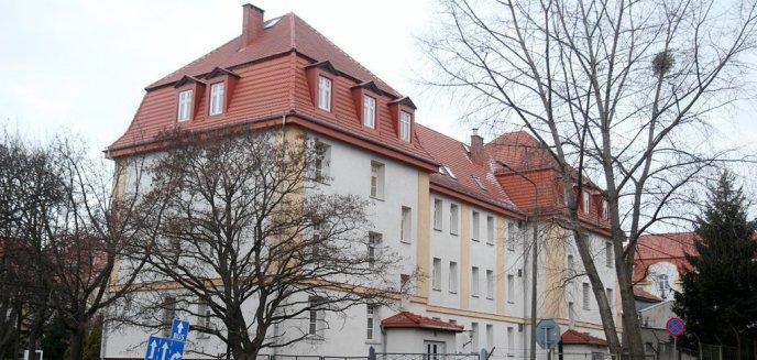 Artykuł: Manko w kasie olsztyńskiego CBŚP. ''Zniknęło'' pół miliona złotych
