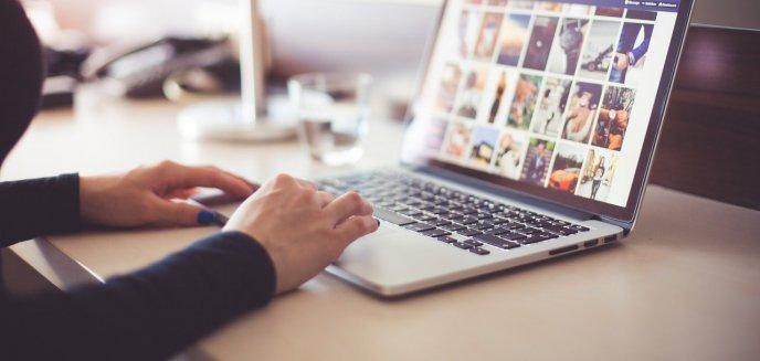 Sprawdź, jak dzisiaj wygląda skuteczne pozycjonowanie stron i zdobądź szczyt wyszukiwarki