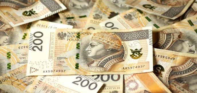Artykuł: 2021 rok pod znakiem nowych podatków i opłat