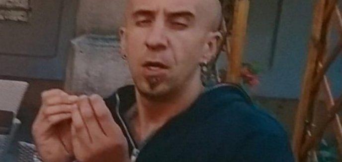 Artykuł: Zaginął 40-letni mieszkaniec Olsztyna [AKTUALIZACJA]