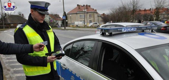 Artykuł: Czy obywatele RP stracą prawo do nieprzyjęcia mandatu od policjanta? Głos zabierają olsztyńscy posłowie Zjednoczonej Prawicy